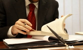 وکیل حقوقی تهران و قم