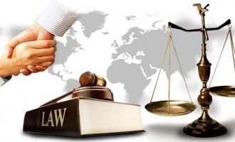 وکیل طلاق توافقی یک روزه در کرج
