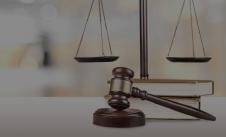 وکیل در تبریز