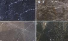 سنگ مرمریت|انواع سنگ مرمریت|خرید مرمریت