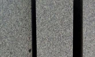 سنگ گرانیت ساختمانی|انواع گرانیت