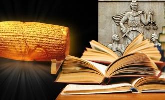 وکیل در اصفهان|وکیل خوب در اصفهان|وکیل پایه یک دادگستری اصفهان